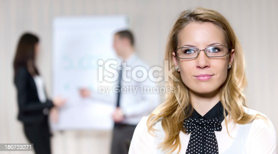 istock business people 180723271
