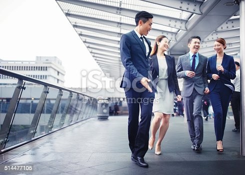 istock Business people 514477105