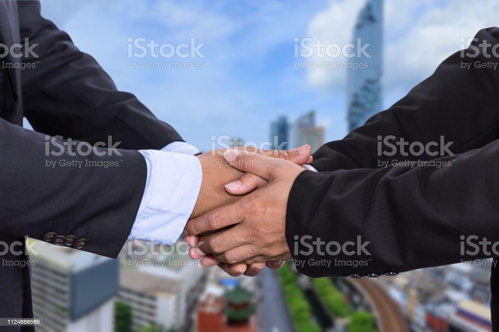 main dans la main site de rencontre