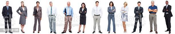 Business people standing in a row on white background picture id168259198?b=1&k=6&m=168259198&s=612x612&h=wtkq70jjqsmj 5puipiuhnotbimpwj8z swta4uyrsg=