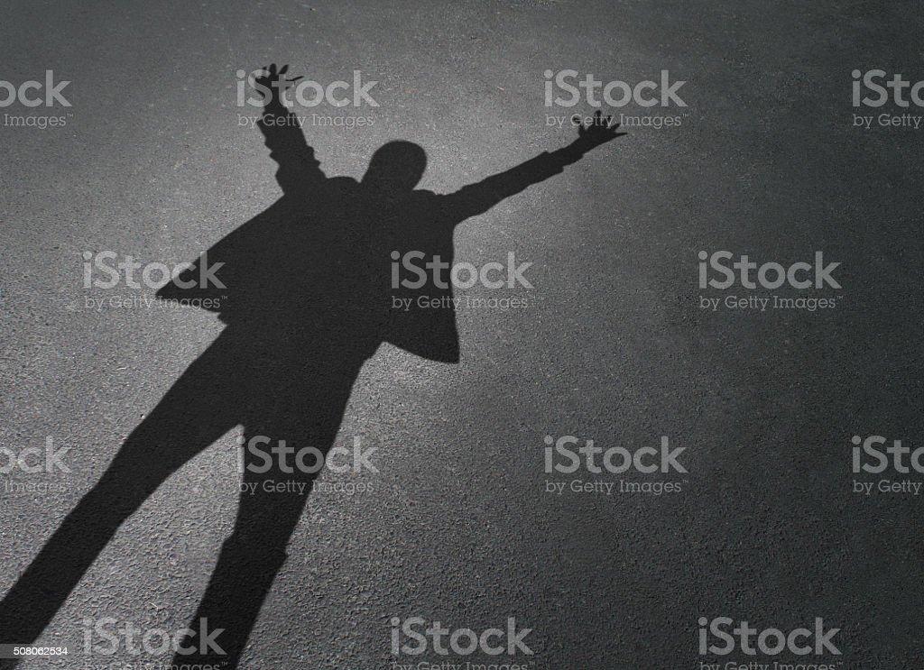 Business Person Corporate Success stock photo