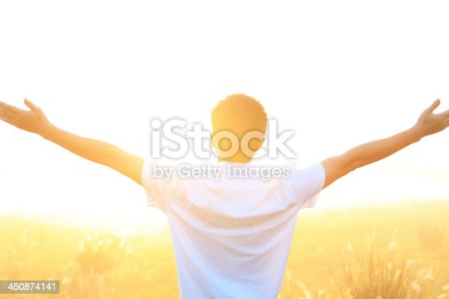 1068588904istockphoto Business person freedom 450874141