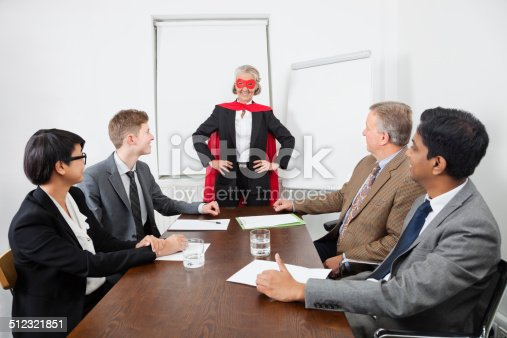 516318379istockphoto Business person in the office 512321851