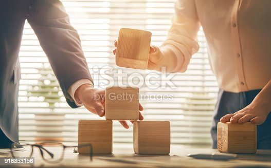 istock business persons plan a project 918353156