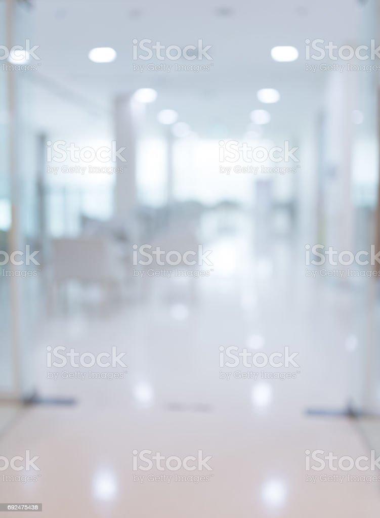 企業照片圖像檔