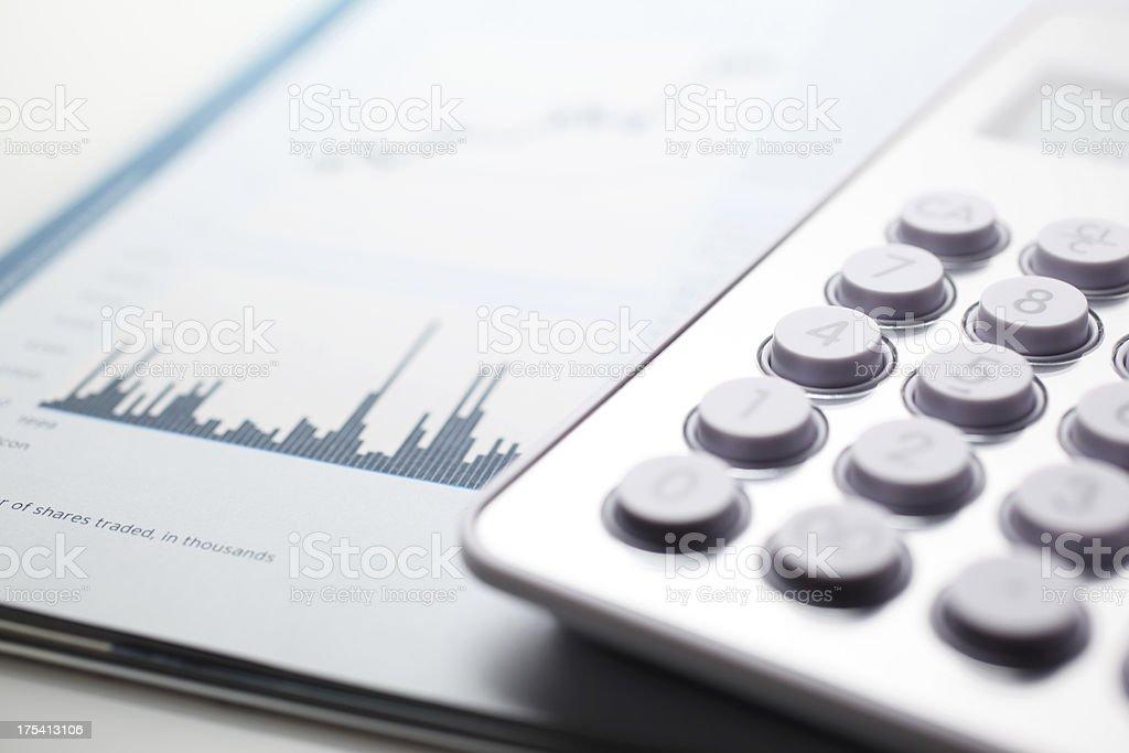 De Negocios Stock Foto e Imagen de Stock 175413106   iStock