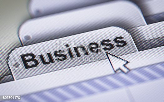 istock Business 807301170