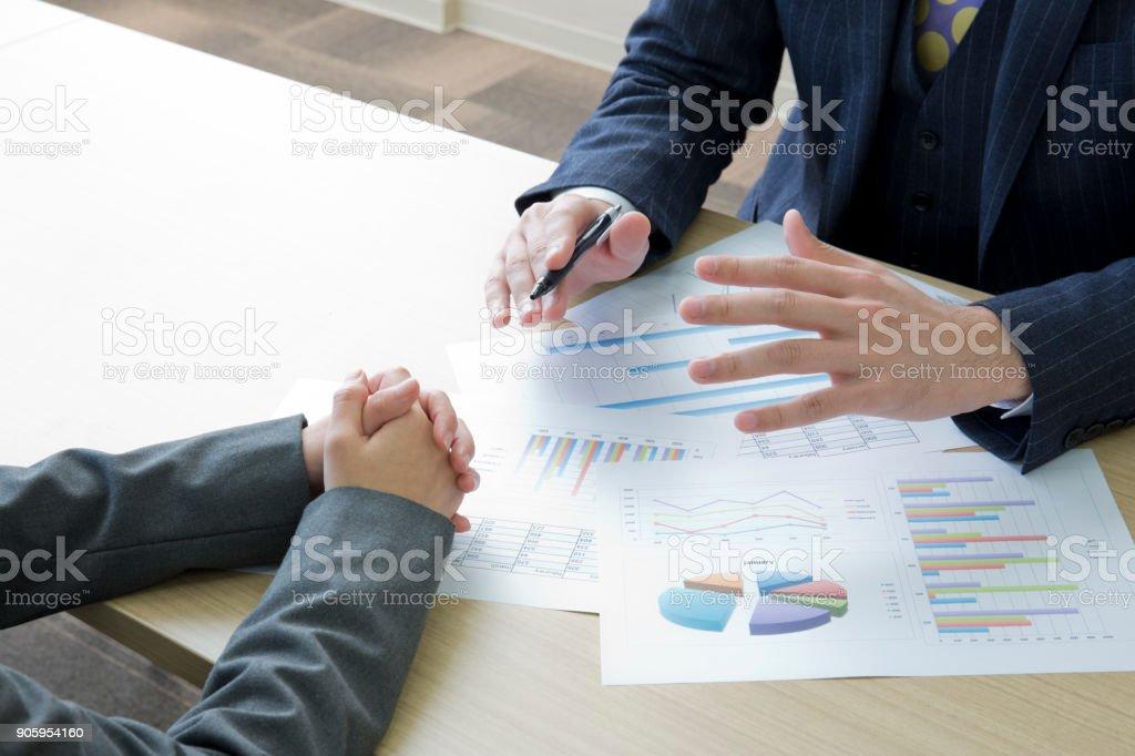 ビジネスの ストックフォト