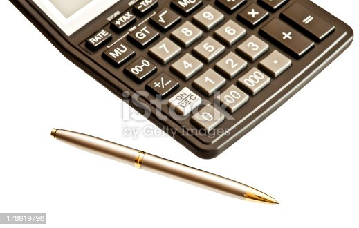 istock Business picture 178619798