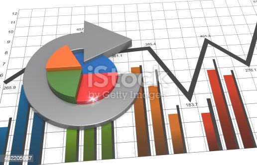 474950718istockphoto Business plan as concept 462205087