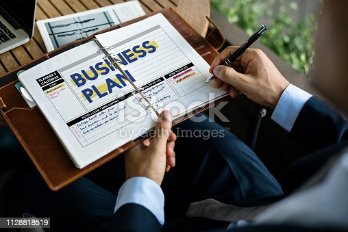 Business Plan Strategy Marketing Startup Organization ***These documents are our own generic designs. They do not infringe on any copyrighted designs.