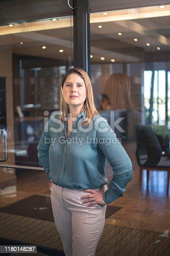 1150572074istockphoto Business Portrait 1180148287