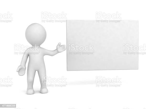 Business presentation picture id471868205?b=1&k=6&m=471868205&s=612x612&h=ix0d fryok0kxsndnjno1ll1tbowkqw3d0keibo17mg=