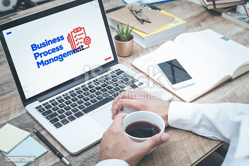istock Business Process Management 1093972946