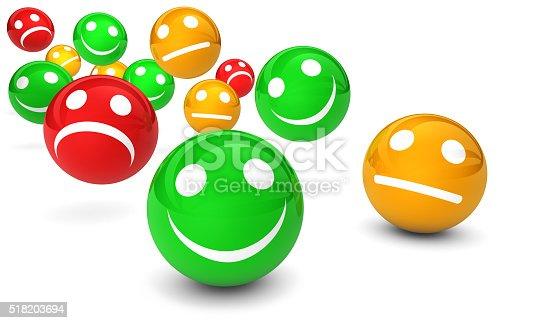 533983044istockphoto Business Quality Customer Feedback Concept 518203694