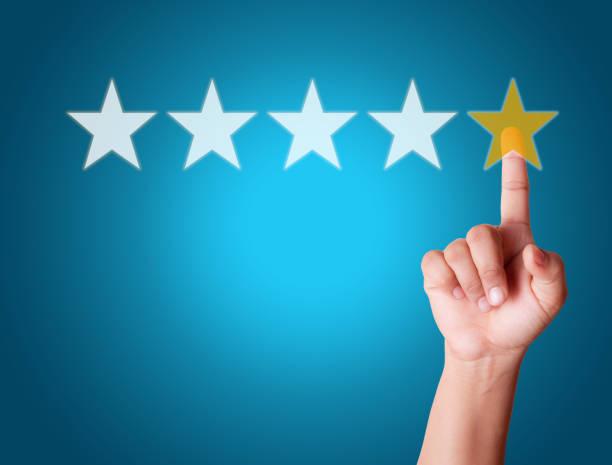 Unternehmensbewertung und Begutachtung – Foto