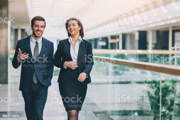 Business relationships picture id690573924?b=1&k=6&m=690573924&s=612x612&h=mq9rgbaump0dqa55ugratszz8vpuo3zlur 1fmd8wqk=