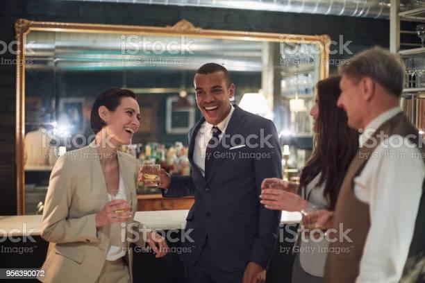 Business retreats drinking in the bar happy hour picture id956390072?b=1&k=6&m=956390072&s=612x612&h=50zxjeld6s8p5jv9 tz4qhxuuouj2ghtla4te4lberg=