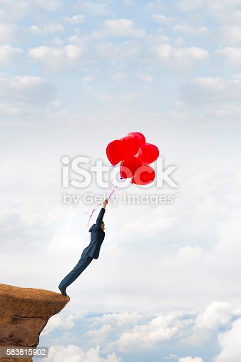 istock business risk concept 583815902