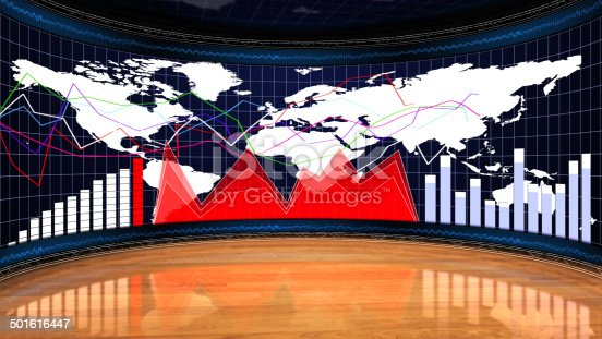 istock Business Room Background 501616447