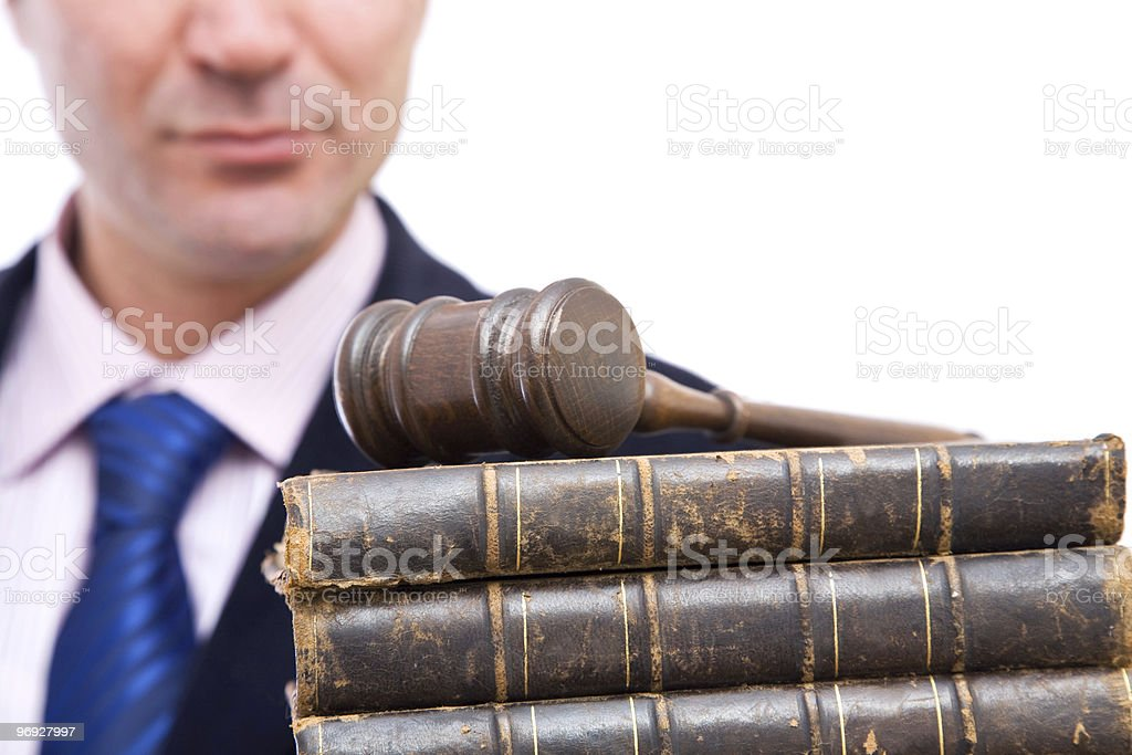 Business rules royalty-free stock photo