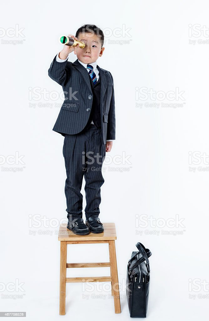 business search stock photo
