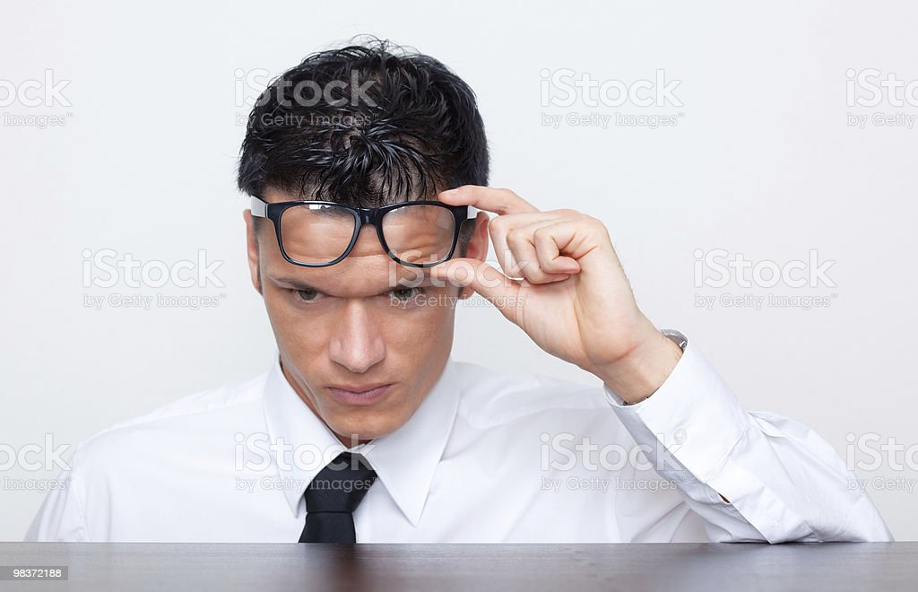 business search royalty-free stock photo