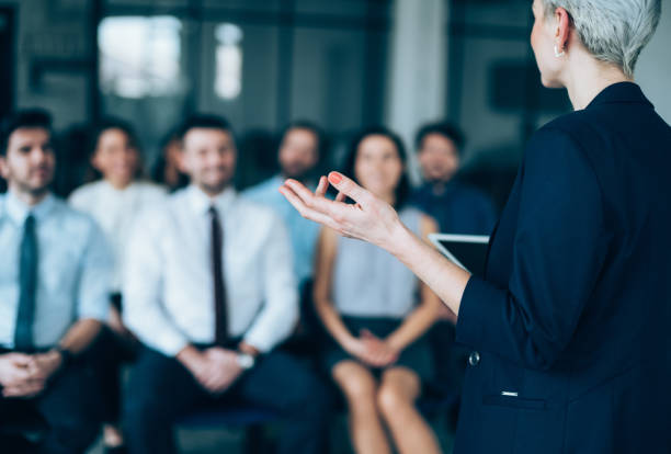 Business seminar picture id1128319499?b=1&k=6&m=1128319499&s=612x612&w=0&h=lnfkv7cmhbj0q6ra8dwi5eo8 ywbr5 xtqp4hwhcv 0=