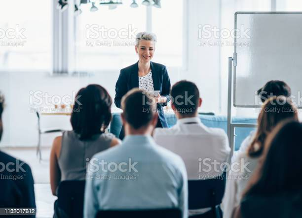 Business seminar picture id1132017612?b=1&k=6&m=1132017612&s=612x612&h=f8jdfp1piet3 mjwn wde7w3wyepm2i v2mlfgyimpa=