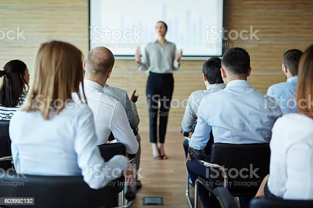 Business seminar picture id603992132?b=1&k=6&m=603992132&s=612x612&h=27y0woniquxmin7iqmd0idb9cb3yppofpw8ytdawbzw=