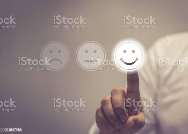 Business service satisfaction concept picture id1091547286?b=1&k=6&m=1091547286&s=612x612&h=0bvdwi4dvdkabzeete7i3zis7bejmewabnxqa7leic8=