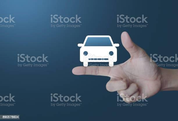 Business service taxi car concept picture id890578604?b=1&k=6&m=890578604&s=612x612&h=lkjwpmymiwibzhe0lfa0xnenqrzzikijpemeqqlyquk=