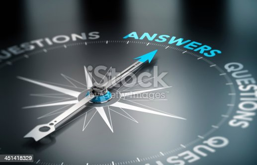 istock Business Solutions, Consulting 451418329