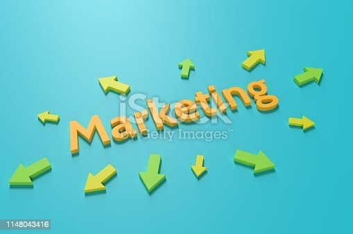 625727674 istock photo Business Strategy, So how will we approach it? 1148043416