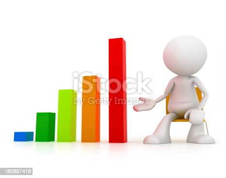 1007383644 istock photo Business success 180867418