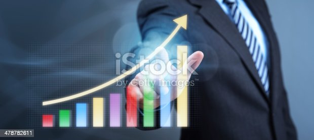 istock Business success 478782611