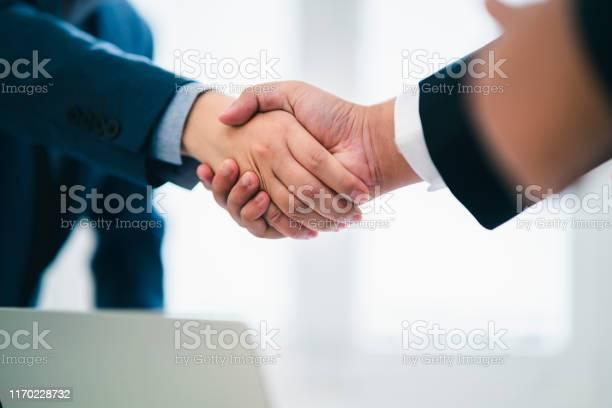 Business successful contract agreement two businessman handshake with picture id1170228732?b=1&k=6&m=1170228732&s=612x612&h=99rsxeltwrdefk22mbniz5srf09oo8q4u bcqzkzpfq=