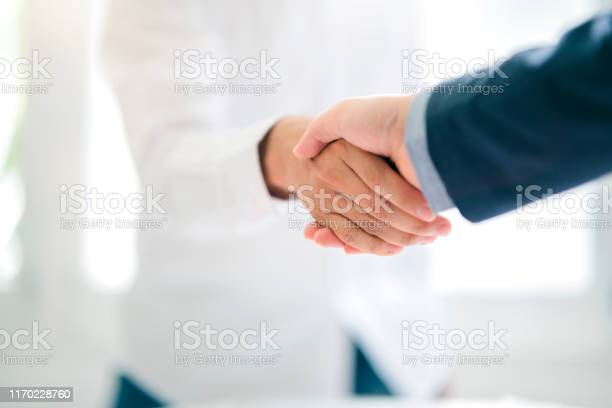 Business successful contract agreement two businessman handshake with picture id1170228760?b=1&k=6&m=1170228760&s=612x612&h=dq2l7izbvcflc gulom4xwuwvcglhvepfjzinpctprk=