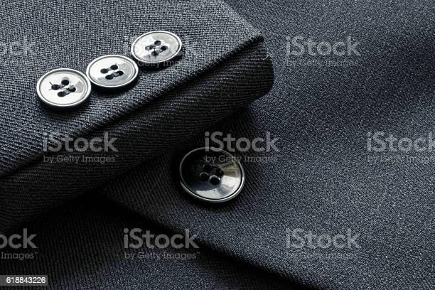 Business suit background picture id618843226?b=1&k=6&m=618843226&s=612x612&h=ym3etug lhrfnvzrjirdljnnb1g o7 dwzdsmebchm0=