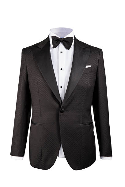 Business suit on Mannequin Business suit on Mannequin isolated on white background (with clipping path) tuxedo stock pictures, royalty-free photos & images