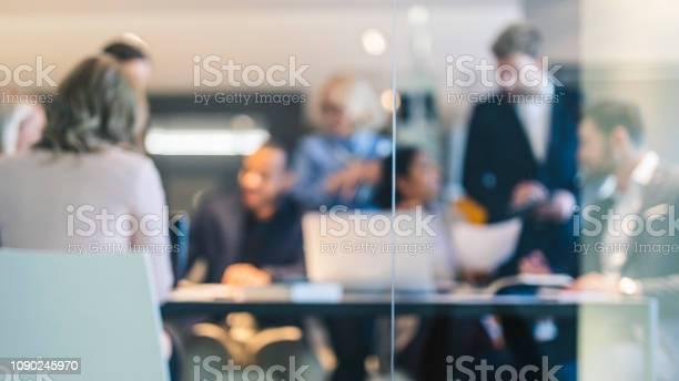 Business Team Background — стоковые фотографии и другие картинки Бизнес