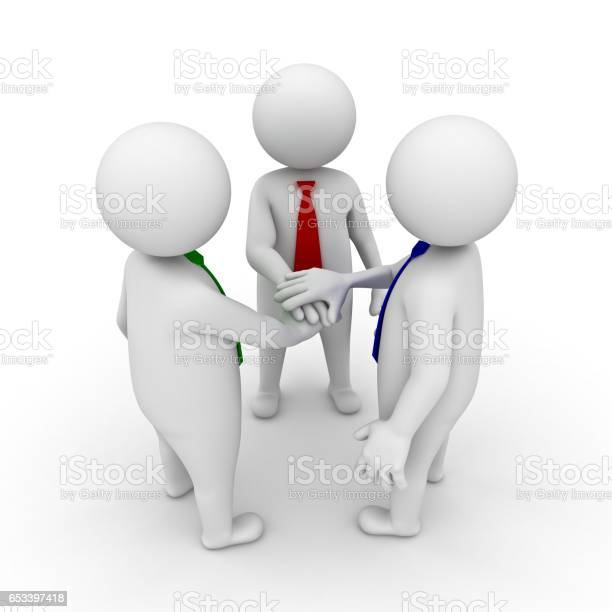 Business team joining hands concept on white background picture id653397418?b=1&k=6&m=653397418&s=612x612&h=l5ppzv wd0o5x7 plmmdgunhvhyxb103d8lhld9fzzm=
