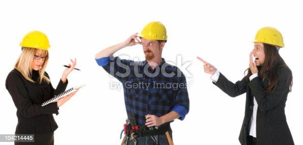 istock business team 104214445