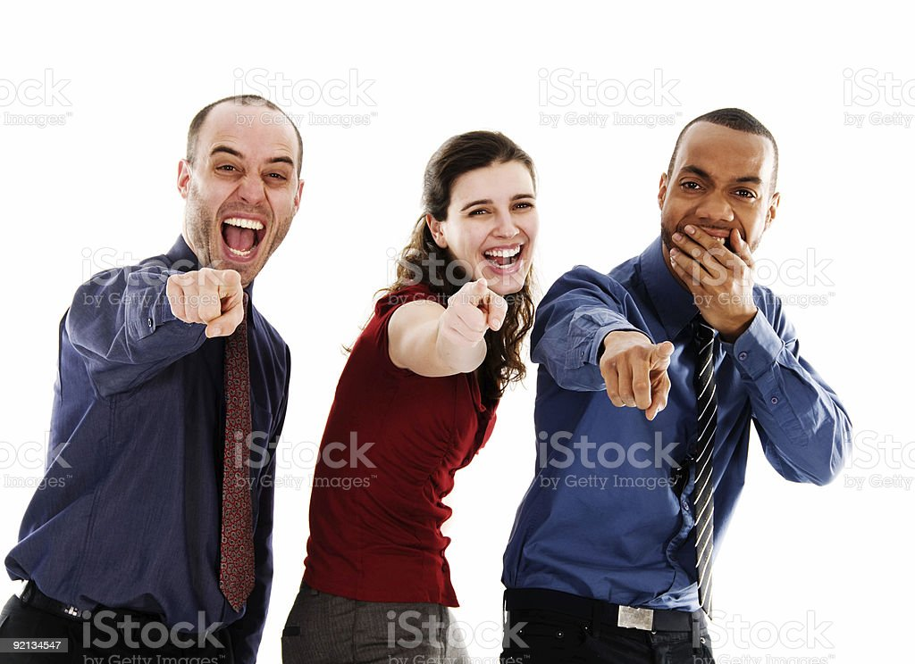 Business Team  Adult Stock Photo