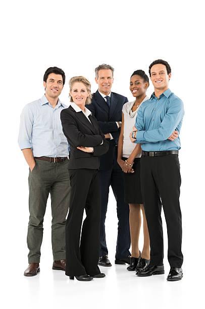 Business team standing together picture id483575167?b=1&k=6&m=483575167&s=612x612&w=0&h=xcvcnpn4uuteh qsjpzebnfj2xflkybyf1ild7atxo4=