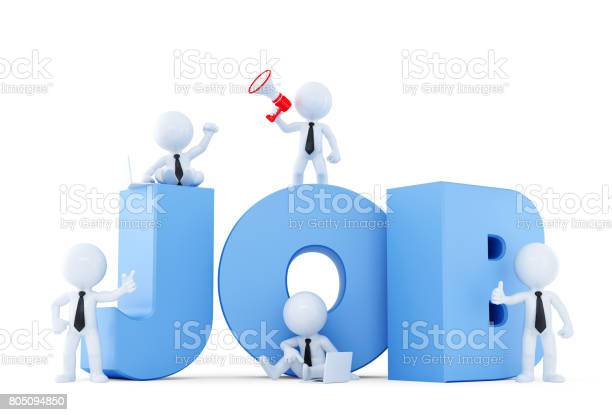 Business team with job sign job concept isolated contains clipping picture id805094850?b=1&k=6&m=805094850&s=612x612&h=bieh0zpxep8pr8 k2thyra8witdjyzrf8 habw2njjs=