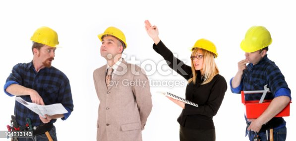 istock business team work 104213143