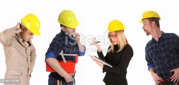 istock business team work 104213238