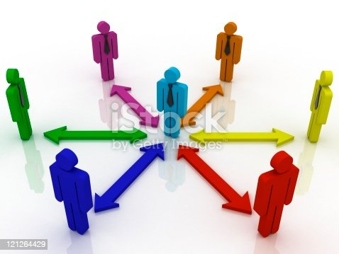 688372024istockphoto Business Teamwork 121264429