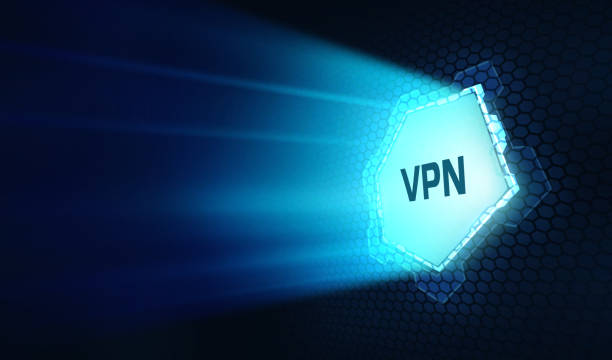 Business, Technology, Internet and network concept. VPN network security internet privacy encryption concept. Business, Technology, Internet and network concept. VPN network security internet privacy encryption concept. vpn stock pictures, royalty-free photos & images